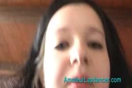 Www.video porno simpson con pene grand