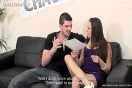 Porno de ama de casa infiel español