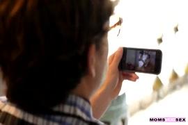 Florencia peña muestra la concha foto porno gratis