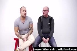 Videos xxx las mujeres con meno vajina