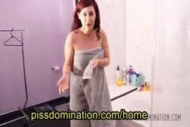 Descargar videos porno de penes grandes gratis