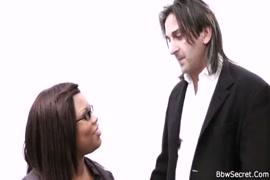 Videosporno hombres vs enanas