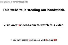 Videos caseros infraganti real