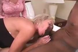 Videos porno casero con flaquitas zofillias