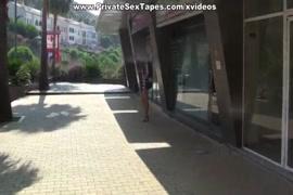 Ver videos de mujeres mexicanas haciendo caca xxx
