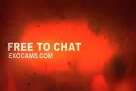 Ver videos gey en comiquitas para descargar paisaje 1