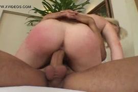 Www xnxx porno mexico estidiantes de 15 años