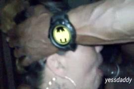 Videos porno de mujeres musculosa en freex.mobi