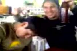 Videos de maduras de unos 35y 40años con el culo peludo