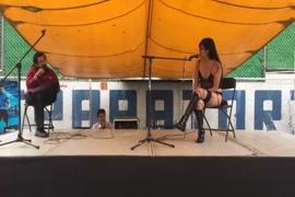 Videos de pornhub enredados rapuncel de disney