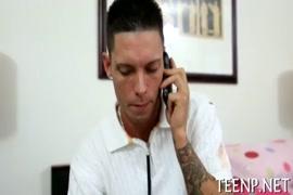 Video pono mujer cartagenera asiendo el amor xxx