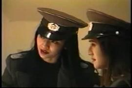 Ver videos porno del volumen 90 sexo chapin