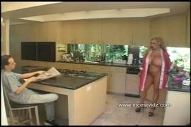 Esperanza gomez videos.pag.1 porno anal