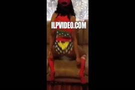 Descargar videos sexo idioma espaŇol