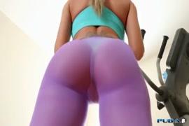 Videosxxxculonasgratis