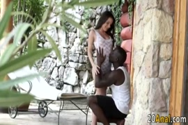 Hombres vergones con mujeres pequenas videos