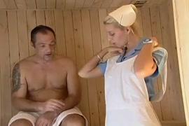 Videos porno sesentonas