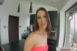 Videos pornos casero de madres gordas